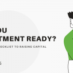 investment readiness checklist